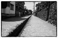 長崎旅行 - Hare's Photolog