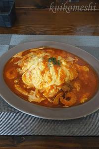 【安城市】イタリアンレストランポモドーロ3 - クイコ飯-2