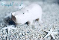 海の砂をね - カンパーニュママの暮らしの雑貨とポメプーころすけと日々の出来事日記