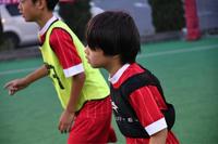 限界を超える。 - Perugia Calcio Japan Official School Blog
