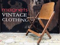 マグネッツ神戸店6/22(土)Superior&家具、雑貨入荷! #1 家具、雑貨アイテム!!! - magnets vintage clothing コダワリがある大人の為に。