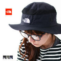 THE NORTH FACE [ザ ノースフェイス正規代理店] Brimmer Hat [NN01806] ブリマーハット・日よけ帽子・旅行 MEN'S/LADY'S/UNISEX - refalt blog
