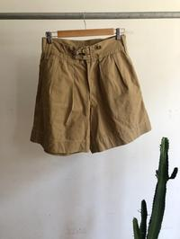 British Colony Gurkha Shorts!! - DIGUPPER BLOG