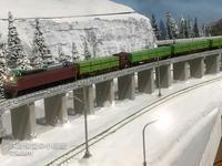 リカラーさんの9番線、10番線で遊んできました - Salamの鉄道趣味ブログ