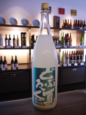 6月 新入荷商品 [2] ~夏酒~ / 新政頒布会6月分 - 東京蒲田 光屋ブログ 「いちゃりばちょーでー」
