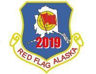 レッドフラッグアラスカ/Red Flag-Alaska 2019  空自F-2からMQ-9無人攻撃機まで - 大和のミリタリーまとめxxx