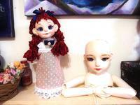 次は、教室展。。。♪^^ - rubyの好きなこと日記