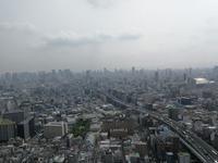 ひぐらし319バカは大阪でも遊戯する - 人生マクられまくり