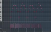 「草原」×「のどか」のテーマ作曲を解説!① - 【DTM】テーマを上手に使って音楽制作をしたい人向け【初心者必見】