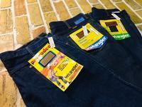 マグネッツ神戸店6/22(土)Superior&家具、雑貨入荷! #4 Work Item!!! - magnets vintage clothing コダワリがある大人の為に。