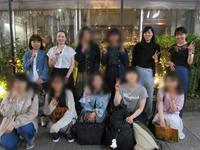 女性医師と語る会[2019/06/14] - NET坂坂