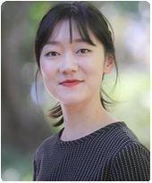 パク・キョンヘ - 韓国俳優DATABASE