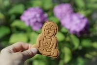長谷寺周辺で一番熱い~カフェ♪~kannon coffeekamakura~ - きれいの瞬間~写真で伝えるstory~