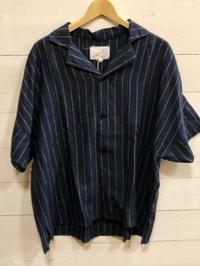 Engineered Garments+Post ImperialコラボTee, AURALEE 19FWスタート!!! - chanto.blog