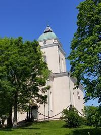 フィンランド旅11 スオメンリンナ島続き - マーブルDiary