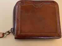 我が家流お財布との別れ方 - ゆうゆう素敵な暮らしの手帖