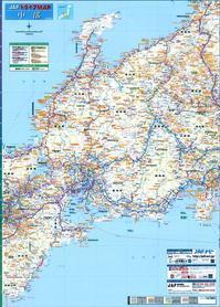 世界遺産指定16周年3 - LUZの熊野古道案内
