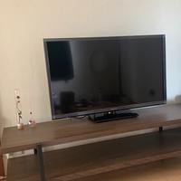 TV!!! - 赤坂・ニューオータニのヘアサロン大野ザメイン店ブログ