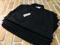 マグネッツ神戸店6/22(土)Superior&家具、雑貨入荷!#6 Military Item!!! - magnets vintage clothing コダワリがある大人の為に。