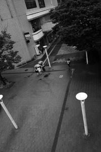 kaléidoscope dans mes yeux20196月の街で#16・・・車を替えようと。 - Yoshi-A の写真の楽しみ