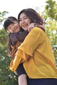 6/23(日)はサッカー撮影! - 家族写真カメラマンはなちゃんの、幸せな花の咲かせ方