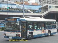 京成バスE287 - 注文の多い、撮影者のBLOG