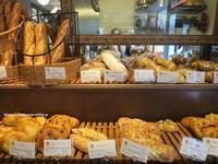 サックサクのエッグタルトがめちゃくちゃ美味しいパン屋さん「マンマーノ」 - イタリアワインのこころ