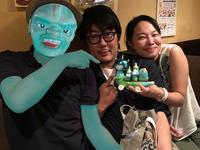 新ミクロバス、鋭意製作中 - 下呂温泉 留之助商店 店主のブログ