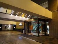 2019GW四国中国の旅(7) - ANAクラウンプラザH松山 - Pockieのホテル宿フェチお気楽日記III