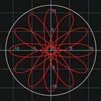 [数学を学ぶこと]  様々なテーマを - 齊藤数学教室「算数オリンピックの旅」を始めませんか?054-251-8596