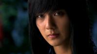「ヨ・ウンとミンギュ、見てますよ」の巻♡ - 2012 ユ・スンホとの衝撃の出会い