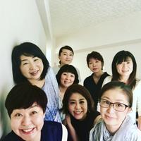 受講しました!親・子の片付けインストラクター1級講座 - 岐阜・整理収納アドバイザーのブログ・おちつくおうち