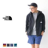 THE NORTH FACE [ザ ノースフェイス正規代理店] Compact Jacket [NP71830] コンパクトジャケット/MEN'S - refalt blog