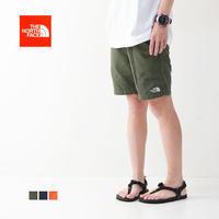 THE NORTH FACE [ザ ノースフェイス正規代理店] Water Shorts [NBJ41945] ウォーターショート・LADY'S/KID'S - refalt blog
