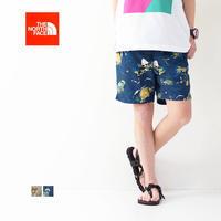 THE NORTH FACE [ザ ノースフェイス正規代理店] Novelty Water Shorts [NBJ41946] ノベルティーウォーターショート・LADY'S/KID'S - refalt blog