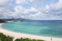 令和元年、梅雨真っ只中の沖縄旅行に行って来ました!!その6。 - x1倶楽部