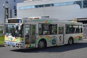 神戸200か1982 - Tetu_Bus別館