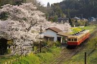 小湊鉄道1904-4 - 日々趣味な活動・・・