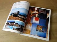 想像力の奥行と広がりを|MLTW シーランチコンドミニアム - 横須賀から発信 | プラス プロスペクトコッテージ 一級建築士事務所