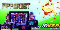RANCANGAN GAME JOKER123 VIVOSLOT UANG ASLI TERBAIK - Fipperbet
