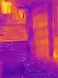 """温度分布が - """"まちに出た、建築家たち。""""ーNPO法人家づくりの会"""