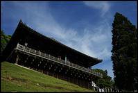 奈良観光-15 - Camellia-shige Gallery 2