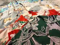 6月26日(水)マグネッツ大阪店ヴィンテージ入荷!!#1  VintageHawaiianShirt編!! Lauhala & Japanesque!! - magnets vintage clothing コダワリがある大人の為に。