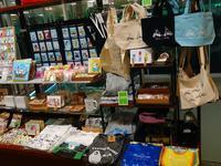 東急ハンズ熊本店【インコと鳥の雑貨展】6月24日迄 - 雑貨・ギャラリー関西つうしん