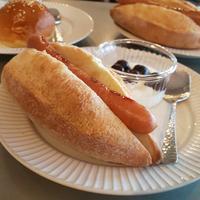 7月レッスン満席となりました。 - 奈良県パン教室『ぱんといろいろ…。』