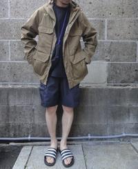 雨の日コーデ - セレクトショップ REGULAR (レギュラー仙台) | ブログ