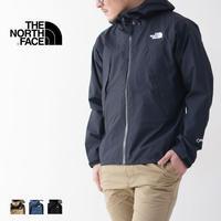 THE NORTH FACE [ザ ノースフェイス正規代理店] Climb Light Jacket [NP11503] クライムライトジャケット MEN'S - refalt blog