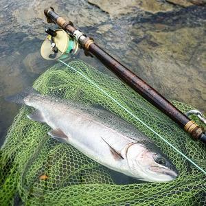 <Episode #461> 雷鳴と濁度 - slow fishing ver.3