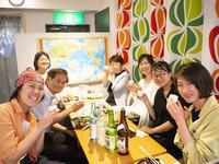 【イベントレポ】夏酒体験!ラベルの読み方を知ろう - きき酒師みわ 気軽に楽しむ日本酒ライフ