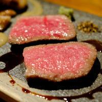 「渋谷松濤 TABLE O TROIS(ターブルオートロワ) 滋賀食材のビストロ」 - じぶん日記